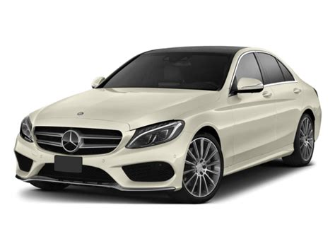 mercedes princeton mercedes of princeton in lawrenceville nj luxury