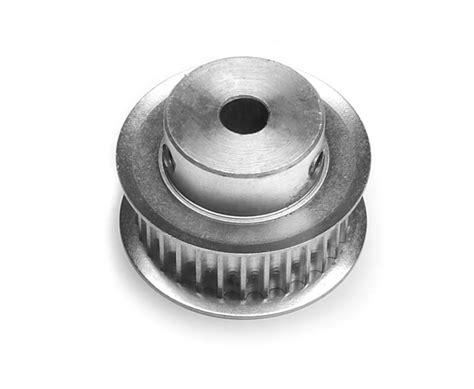 Bearing Pulley Vario pulley 30 teeth 6 mm vario uk