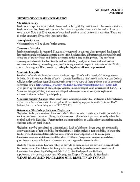 acceptable fonts for resumes acceptable fonts for academic papers