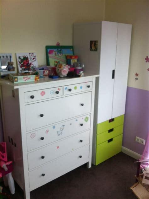 Große Kommode by Design Stuva Kinderzimmer