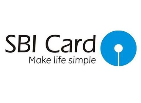 how to make sbi credit card sbi may merge two credit card joint ventures