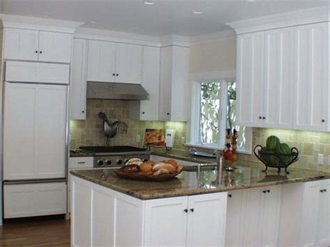 home decorating ideas 25 craftsman kitchen design ideas craftsman kitchen design ideas explore our portfolio