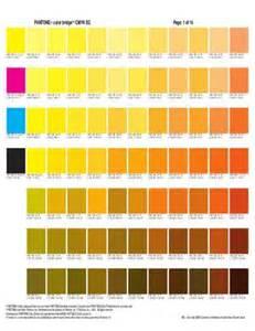 pantone color bridge pantoner color bridge cmyk by esteban jacobo issuu