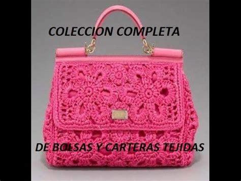 bolsos kipling bolsas de moda colecci 211 n completa de bolsas y carteras tejidas moda 2016