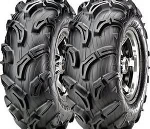 Trail Pro Atv Tires Atv Tires 2 4 Trail Pro