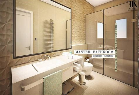 contemporary bathroom ideas 55 contemporary bathroom ideas to vow for