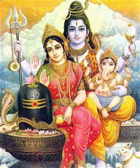 worship   Why is Kartikeya not worshiped much compared to