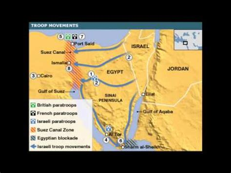 the suez crisis empires 0993534570 hibeeze history the suez crisis youtube
