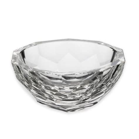 decorative bowls bed bath and beyond buy decorative bowls from bed bath beyond