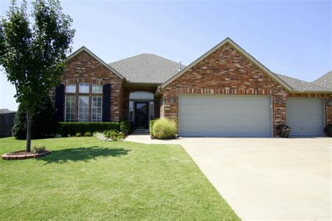 Homes For Sale In Oklahoma logitech squeezebox homes for sale in oklahoma