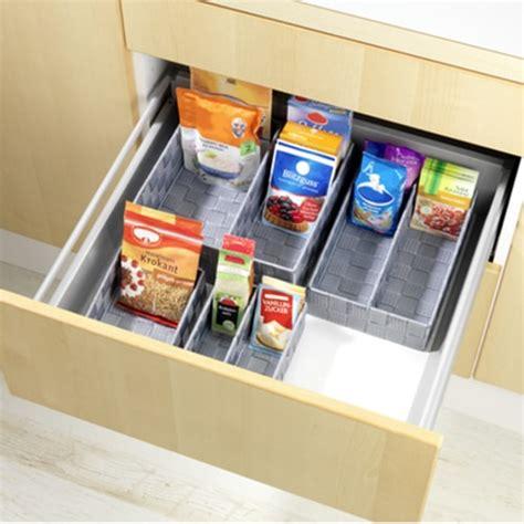 casier rangement cuisine casier de rangement tress 233 s wenko 18 x 13 cing car bateau