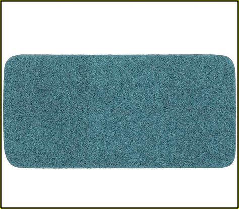 20 x 60 bath rug bath rug runner 20 x 60 home design ideas