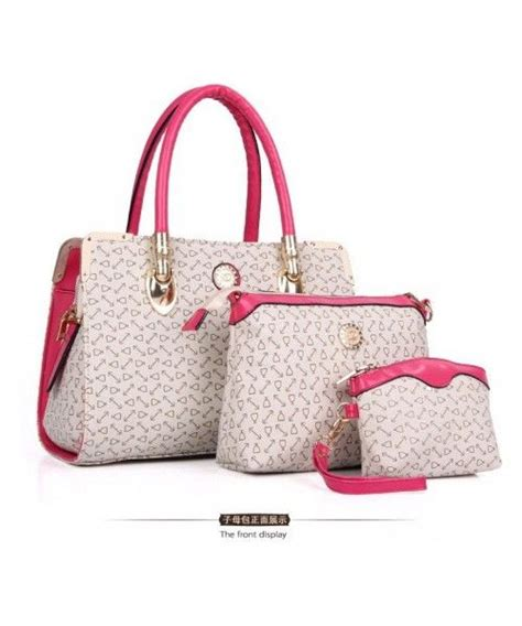 New Tas Fashion 20091 Pink Stock Terbatas 36 best images about tas import distributor grosir fashion tas import wanita on