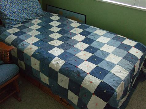 projects  recycled  quilts  woodworking