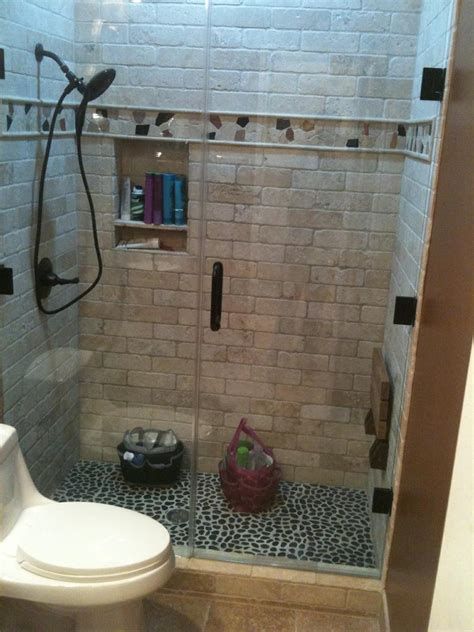 bathtub converted to shower v i p services inc in wylie tx carpenter redbeacon