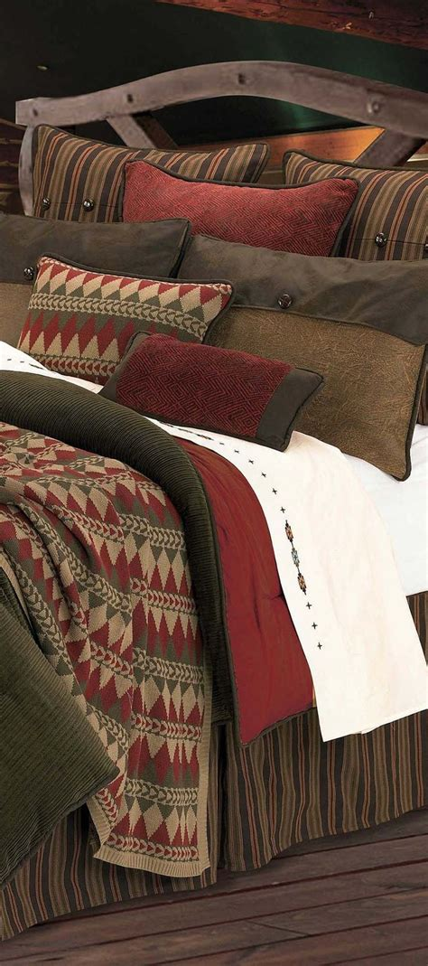kids western bedding the 25 best rustic bedding sets ideas on pinterest