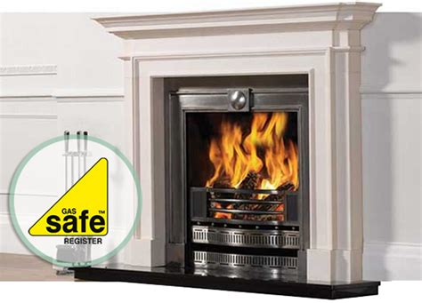 are gas fireplaces safe fireplaces classic rooms and fireplaces