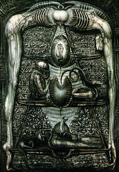 illuminati religion prometheus a lesson in illuminati religion