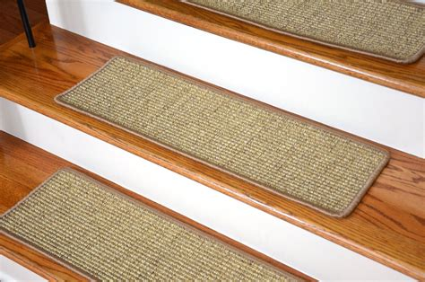 stair tread rugs lowes lowes carpet runners for stairs floor matttroy