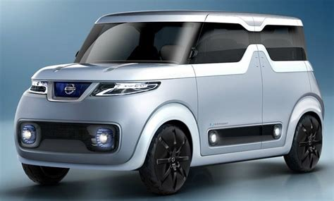 nissan cube interior 2018 nissan cube release date redesign price car