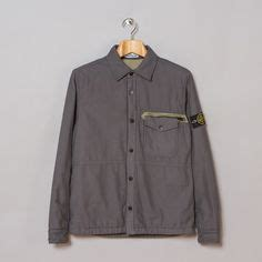 Island Quilted Overshirt by 1000 Images About Menswear On Carhartt Chore
