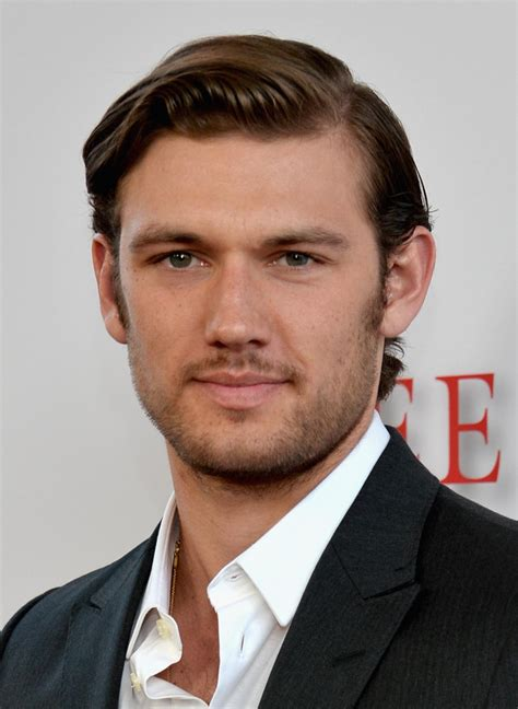list of all famous hollywood actors mesmerizing talent list of all the famous male movie