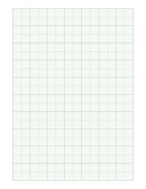 file graph paper inch letter pdf wikipedia file graph paper inch green letter svg wikimedia commons