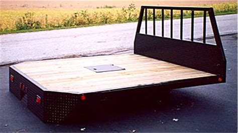 diy wood truck bed woodwork build your own wood truck bed plans pdf download