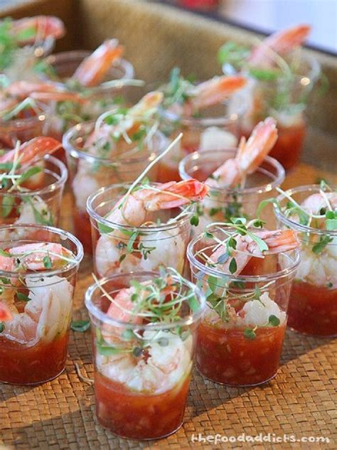 cocktail party food best 25 cocktail party food ideas on pinterest cocktail