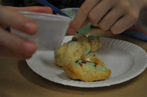 baker gourmet meal maker the healthiest cookies in the world teacher baker gourmet meal maker iced italian white