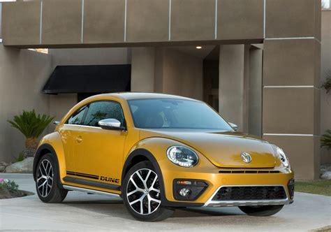 Volkswagen Beetle Cost by Volkswagen Beetle Dune Coupe 2016 Running Costs Parkers