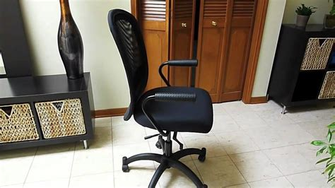 vilgot swivel chair ikea leather office chair images