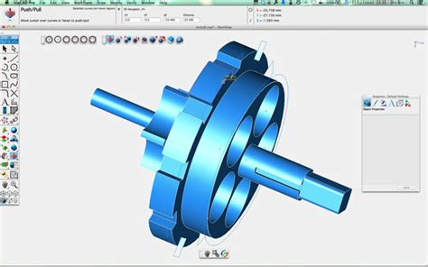 3d drawing software new 3d cad software midtenmaker 3d printing
