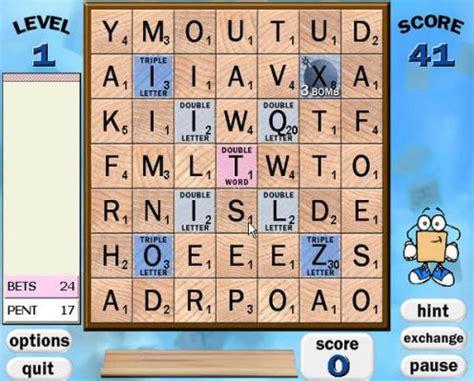 word blast flash gamedownload free software programs