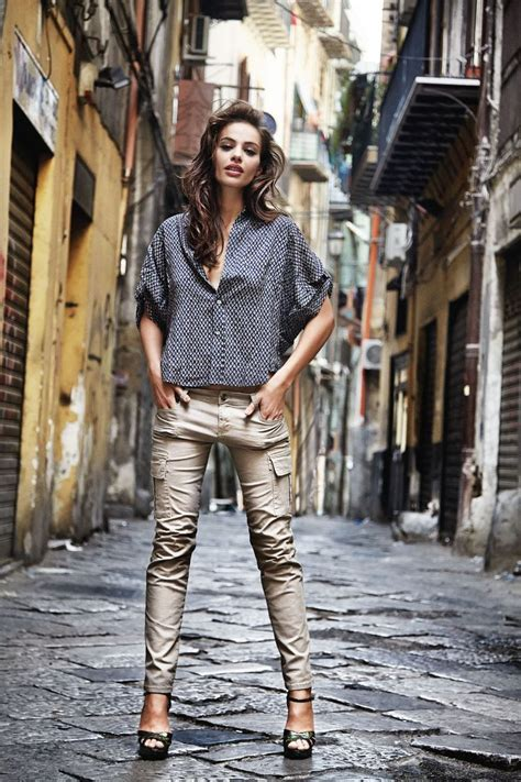 Best Mountain SS 2015 shooted in Palermo, Sicily   Sicily