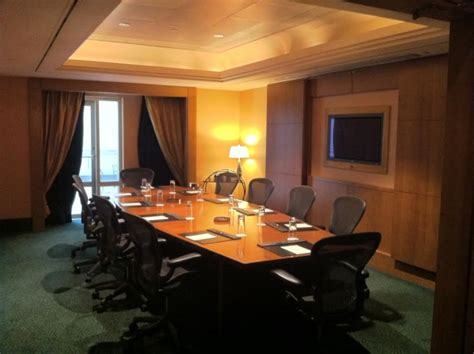 meeting rooms at sofitel new york hotel 45 w 44th st new