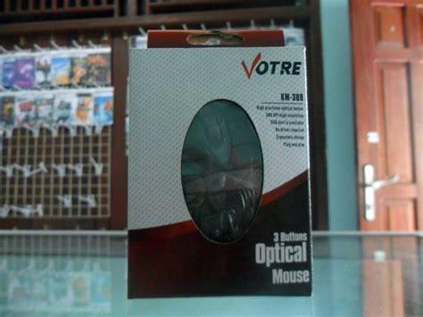 Mouse Vortre sniper shop pc palembang mouse votre standar