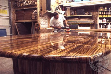 Zebrawood   Zebrawood Lumber   Shipped directly to you
