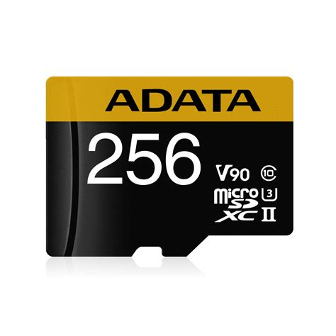 recommended micro sd cards  mavic  pro zoom dji