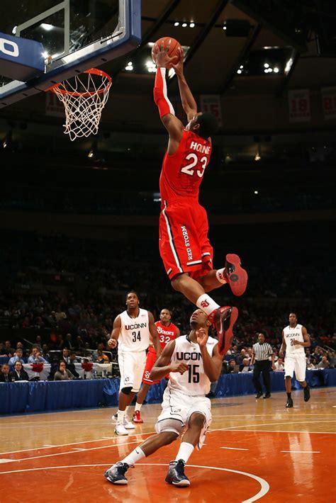 kemba walker basketball shoes kemba walker shoes looks stylebistro