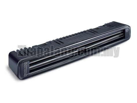 Led Nano Drl philips led daytime running light drl 8 led daylight