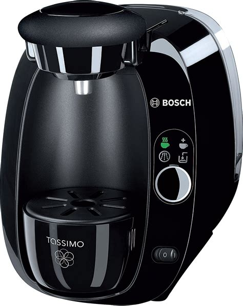 bosch coffee maker bosch tassimo t20 amia beverage coffee espresso maker machine tas2002gb new