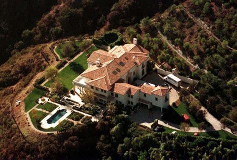 sylvester stallone house sylvester stallone house beverly hills california