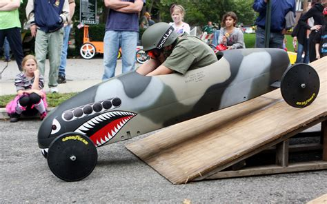 box car for soap box derby cars pixshark com images galleries