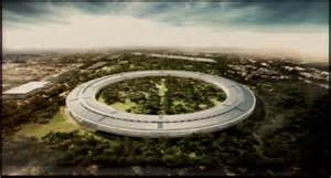 New Apple Headquarters by Expert Revolutionary Israeli Tech Featured In Apple S