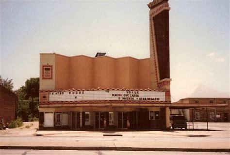 dallas texas  theaters