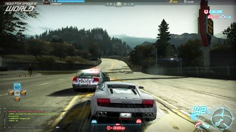 free download nfs world full version game for pc download need for speed world pc download pc games free