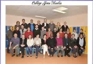 photo de classe photo de college formerie de 2011 coll 232 ge