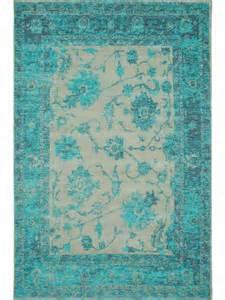 benuta teppiche benuta flachgewebe teppich frencie flora g 252 nstig