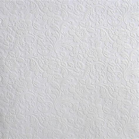 embossed paintable wallpaper pin textured paintable wallpaper on pinterest